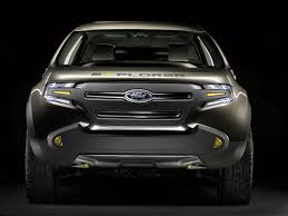 ford new car releaseNew Ford explorergotta change my chevy man to a ford