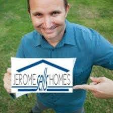 Jerome Palmer   Centralwide Properties