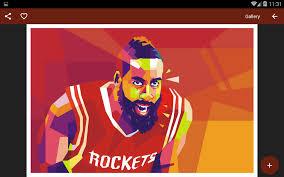 nba hd basketball wallpaper 3 0 0 screenshot 19