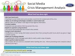 crisis management plan example minimalist corporate crisis management plan template free template