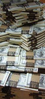 Money iPhone Wallpapers - Top Free ...