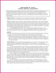 personal essay topics personal essay prompts common essay samples of personal essays