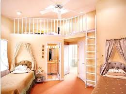 Cool Girls Bedrooms Unique Design Inspiration