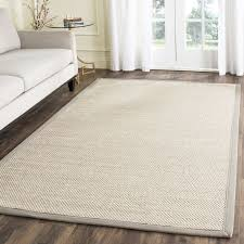 unique martha stewart safavieh rugs in wonderful area marvelous canada for modern 33 alexandriaproperty martha stewart safavieh rug poppy safavieh rugs