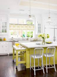 kitchen remodeling ideas bright yellow kitchen granite great yellow kitchen ideas