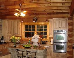 Kitchen Ceiling Fans With Bright Lights Small Ceiling Fan With Bright Lights Craluxlighting Com Kitchen
