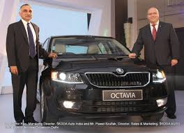 new car launches of 2013 in indiaIndia sold 22563 cars in 2013 342 sales decline