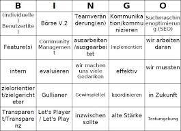 buzzword bingo generator gamigo buzzwort bingo ngb