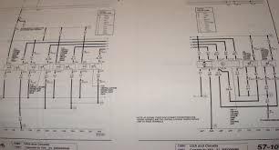 2001 vw passat wiring diagram pdf wiring diagram and schematic Vw Caddy 2007 Wiring Diagram Pdf vw polo wiring diagram 2007 1965 VW Wiring Diagram