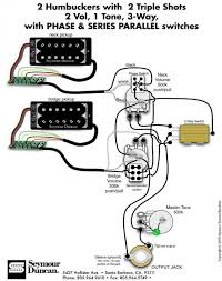 adding lr baggs and ghost acoustic phonic preamp to les paul 2 triple 2 vol 1 tone phase and series parallel jpg views