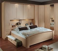 image small bedroom furniture small bedroom. Plain Furniture Furniture For A Small Bedroom Marvelous 6 Fivhter  Com Within Decor 7 Online With Image Small Bedroom Furniture