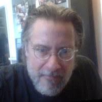 Dustin Carpenter - Paraprofessional - Kelly's Educational Staffing |  LinkedIn