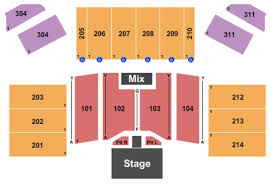 Etess Arena Seating Chart View Etess Arena Standing Section Related Keywords Suggestions