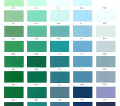Beautiful Olympic Deck Paint Colors At Lowes ...