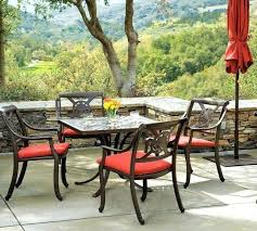 home depot patio sets clearance patio furniture sets clearance home depot