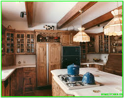 full size of kitchen dark walnut cabinets best stain for oak cabinets refacing your own large size of kitchen dark walnut cabinets best stain for oak