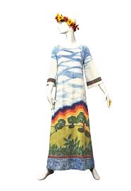 The Summer of Love Experience: Art, Fashion, and Rock & Roll ...