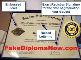 fake diplomas and counterfeit college transcripts that are  additionally through our years of experience printing replica college diplomas we have amassed the largest database of authentic diploma and transcript