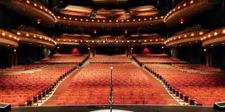 Weidner Center For The Performing Arts Travel Wisconsin