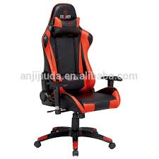 recaro bucket seat office chair. recaro racing seats suppliers and manufacturers at alibabacom bucket seat office chair