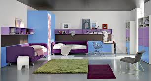 bed designs for teenagers. Teen Bedroom Design Photo Of Nifty Teens Designs New Bed For Teenagers