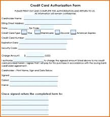 um to large size of credit card paymentorm template authorization excel wordree payment form free word