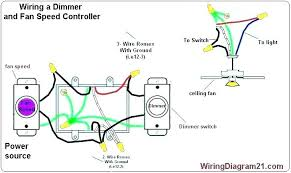 wiring a ceiling fan with light ceiling fan light switch wiring wiring a ceiling fan with wiring a ceiling fan with light ceiling fans light switch