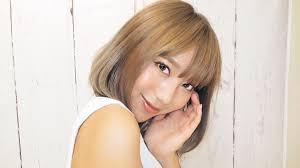 千葉紗子 Hashtag On Twitter