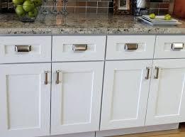 make shaker cabinet doors kitchen to make cabinet doors from plywood home depot kitchen cabinets white make shaker cabinet doors