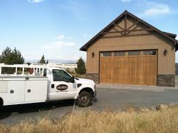 central oregon garage doorGarage Doors  Openers in Bend Oregon