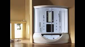 Tub Shower Combos Spa Tub Jacuzzi Tub Shower Combination Whirlpool Tub Shower Door