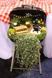 Small Picture Magical DIY Fairy Garden Ideas Small Garden Ideas For Outdoor