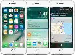 iphone 10000000000000000000000000000000000000000000. kelebihan dan kekurangan fitur ios 10 iphone 10000000000000000000000000000000000000000000 2