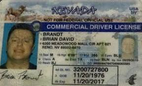 Updated Free Dmv For Practice Tests – Nevada nv 2019