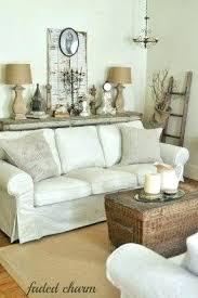 country cottage style furniture. Cottage Style Furniture For Sale Country Couches