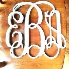 nursery wooden letters wall decor wooden letters for wall wooden monogram monogram wall hanging wedding monogram wooden letters nursery decor nursery