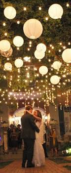 lighting decorations for weddings. Hanging Paper Lanterns And Lights Wow Factor Wedding Decorations Lighting For Weddings T