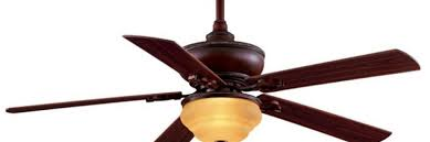 indoor gilded mahogany ceiling fan the stylish clarington gilded mahogany ceiling fan features an attractive 5 reversible rosewood walnut blades