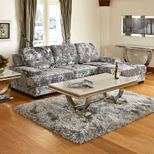 cadenza furniture. lifestyle shot cadenza furniture g
