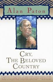 the best beloved by toni morrison ideas beloved  a cry the beloved country essay alan paton s cry the beloved country a biblical parable cry the beloved country written by one of the greatest