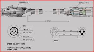 arctic cat 580 ext wiring diagram ecourbano server info arctic cat 580 ext wiring diagram catv cat5 wiring diagrams schematic diagramsrhogmconsultingco cat v wiring diagram