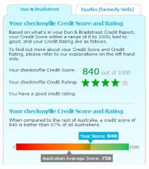 Free Company Report Free Credit Report And Credit Check Checkmyfile