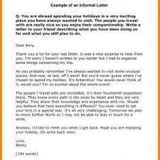 Love Letter Free Download Love Letter Templates Free Download New Love Letter Design Templates