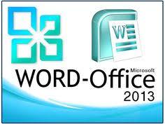 21 Best Microsoft Office Images Microsoft Office Office Logo Bureaus