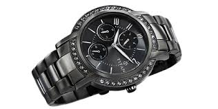 most popular watch brands for men in liketimes for titan raga watches in world famous watches brands in atlanta
