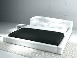 medium size of home improvement programme ang mo kio blog portable toilet leather platform bed king