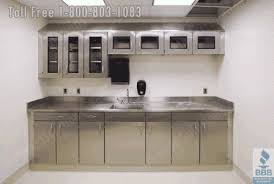stainless steel cabinets casework healthcare stainless steel cabinets casework healthcare