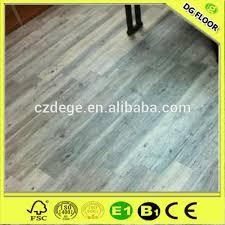 German Standard 8mm/12mm Laminate Flooring Made In China My Flooring