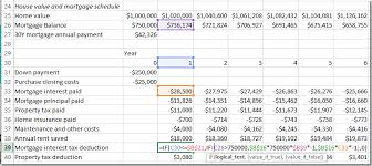 Tax Deduction Spreadsheet Excel Microsoft Excel Archives Spreadsheetsolving