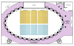 The Rave Milwaukee Seating Chart Prince Royce Live At The Rave Eagles Club On April 10 2020